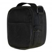 Антимагнитная сумка для поискового магнита
