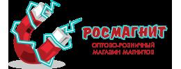 Магазин Росмагнит, г. Москва