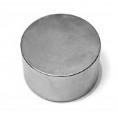 Неодимовый магнит 60х40 мм